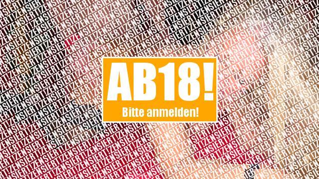 Echter AO-SpermaBang vom 26.09.15! Teil 3 (Full HD)