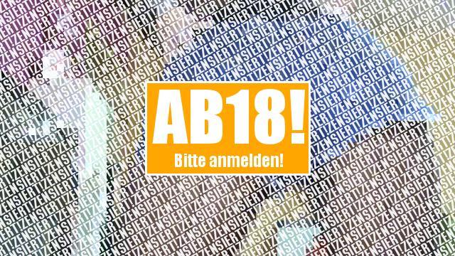 501-#ARSCH Sucht!!Spritzbefehl für -501-Fan`s...