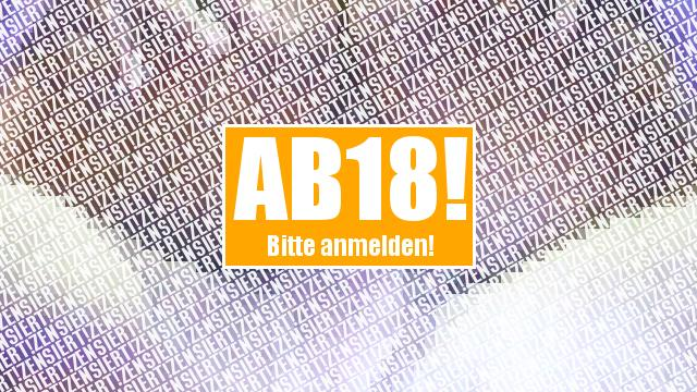 User Anal geritten mit Ass to Mouth!