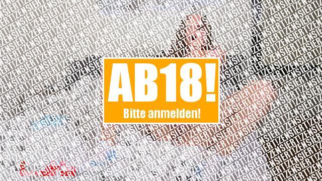 Du willst abwixxen??!! :)