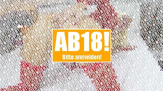 Abspritz-Countdown