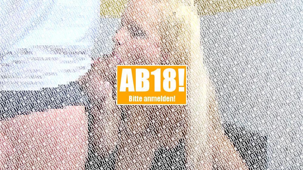Mein Stiefbruder fickt meinen Mund! mit PoppSie - PornMe.pm