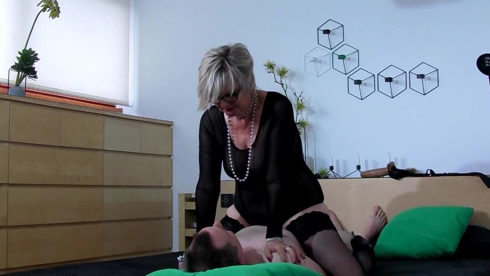 Massage frankfurt main