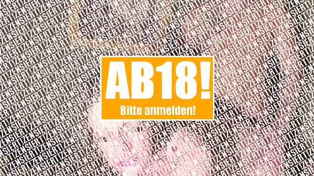 DRESSURreiten: zuGERITTEN vollGESPRITZT von Asuran !!