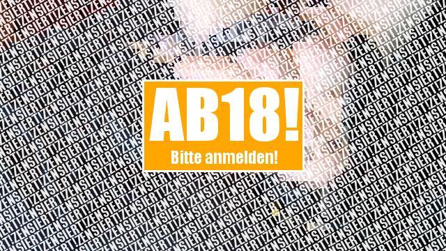 Alltags-Abwixxen
