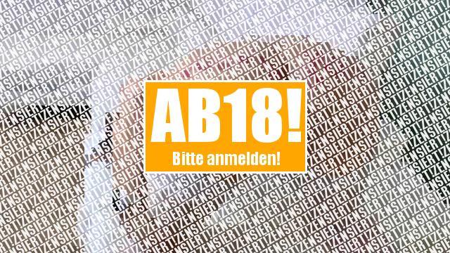 AO-Sperma Bank ! Top Reinspritz Zinsen 100 % !!!