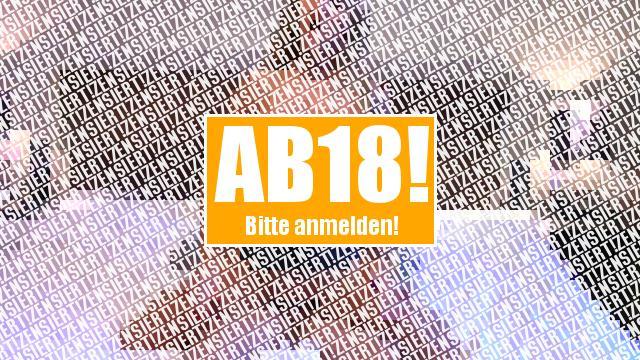 HURE-DELUXE - AO abgeritten