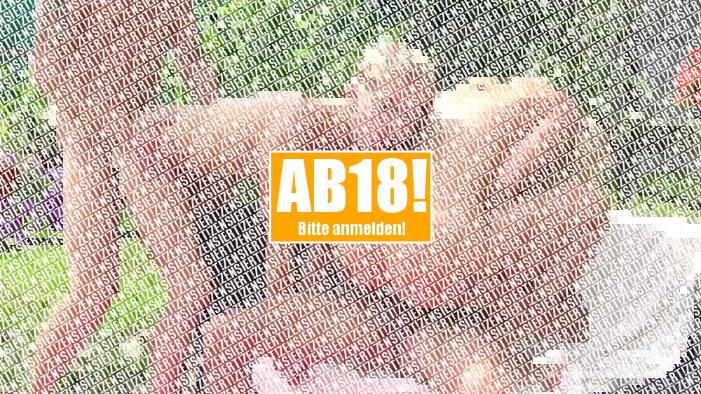 Arschloch Voll Mit Bbc