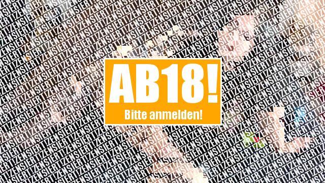 Alltags Abwixxen II