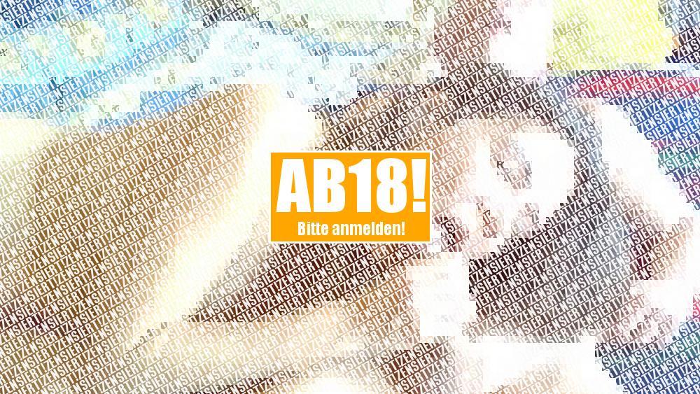 abspritz festival mit zauberin666 - PornMe.pm