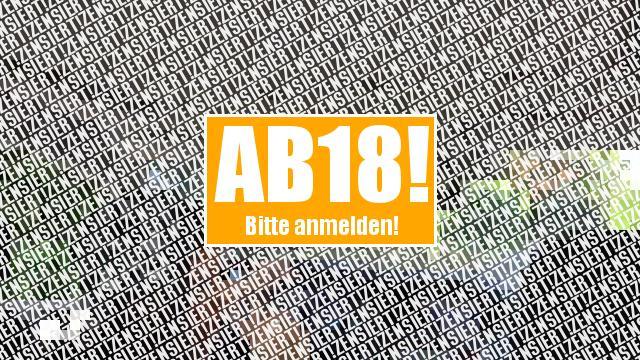 Public TG Fick - Für 200 Euro auf der Straße gefickt!!!