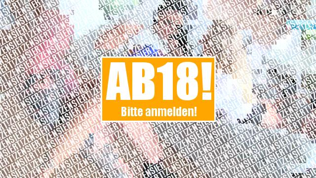 Mieten Kaufen Ficken (Folge 2) - XXL Sperma Finale!