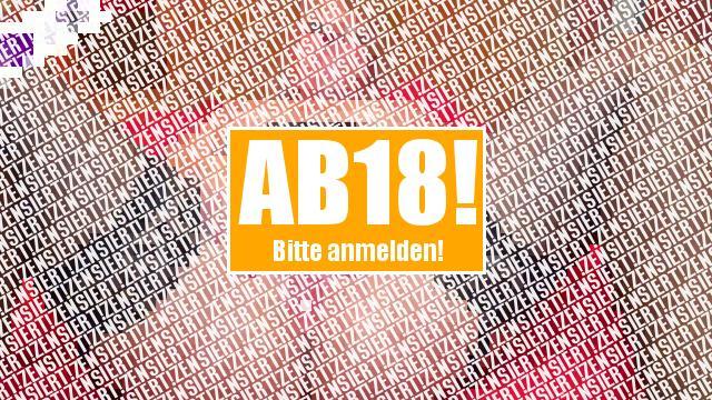 Mega-Creampies beim AO-Rudelbumsen mit Freundin! Teil 2! Sperma raussquirten!