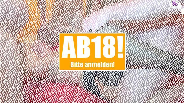 AO-Rudelbumsorgie und Spermaschlacht mit Freundin! Teil 1