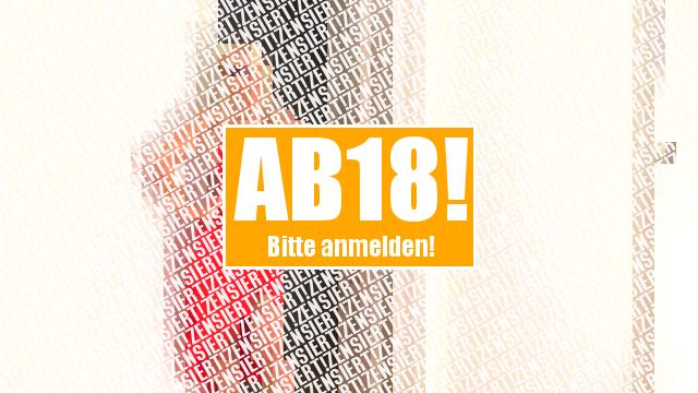 Nachbarsbubi 18 J.  kriegt Arschfick verpasst (AO!!)