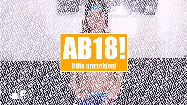 Anal Fickness - Nach dem Sport ist vor dem Arschfick!!!