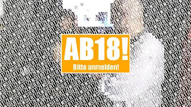 GB-Latex-Sau auf Gynstuhl! Sperma-Kehlen-Pipeline & Fotzen abficken (1)!!