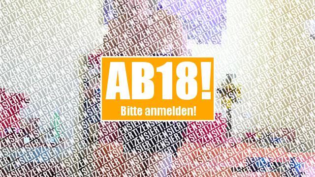 Instruktionen für jungen Holländer