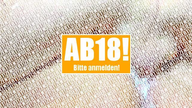 2 Fotzen in Aktion. AO Rudelbumsen mit Bonita und Rosella!Teil 4