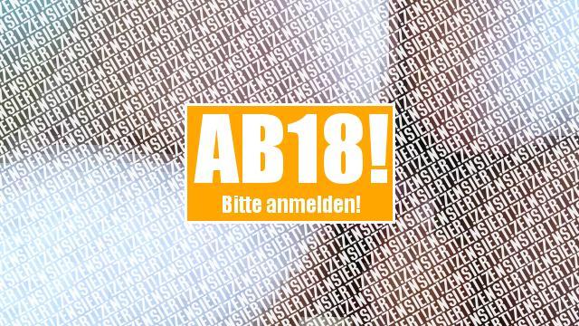 User abgeritten !!!!