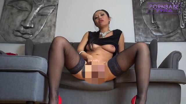 Cuckold Fetisch - Deine Lady treibt es mit anderen!