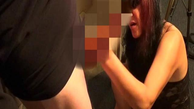 Best of Cumshooting #71