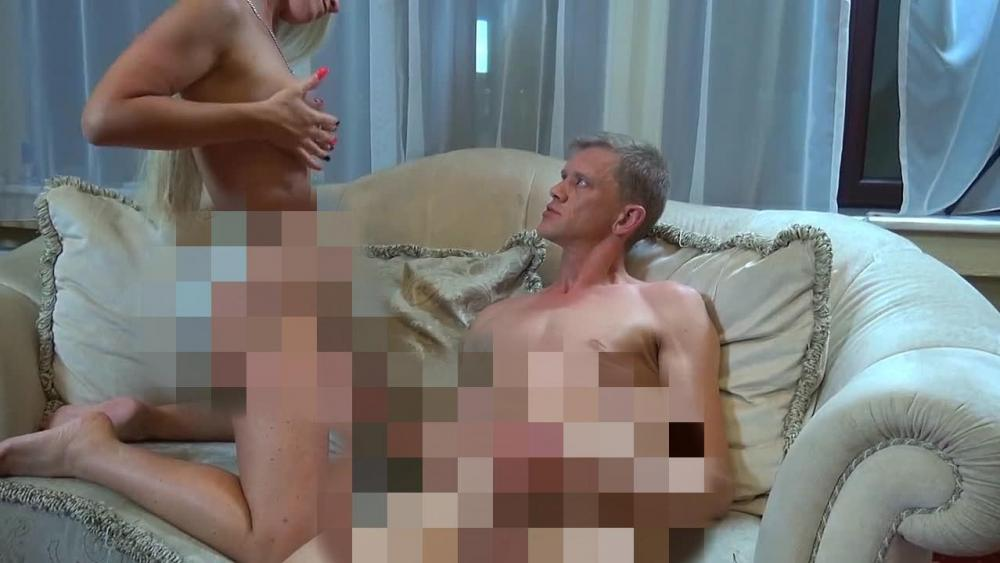 Seduce mom porn