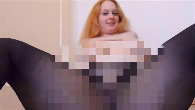 Schnupper Dich zum Orgasmus!