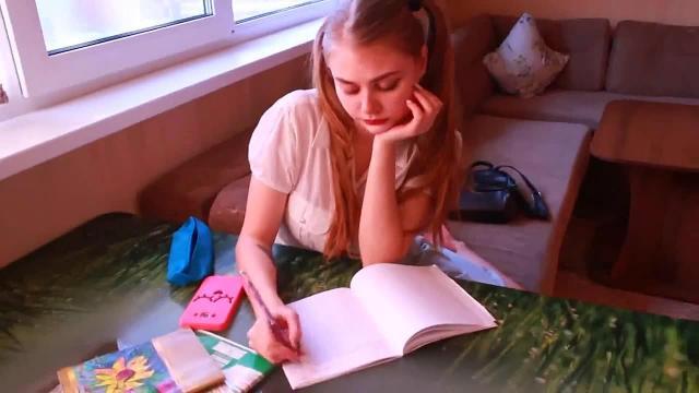Studieren ist doof