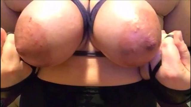 Brüste Abbinden Anleitung