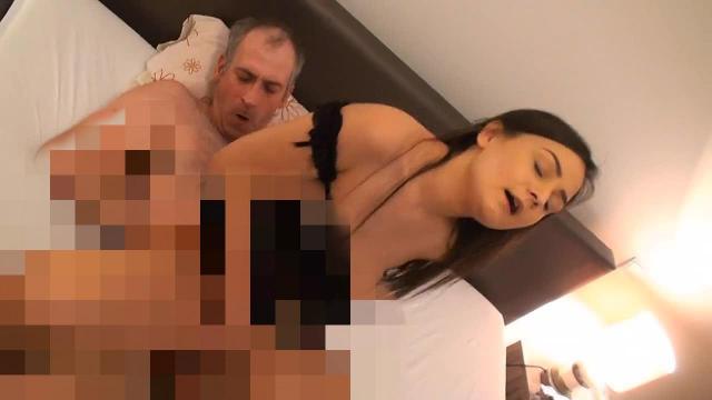 Stiefdaddy´s Kumpel ein Sexworker?