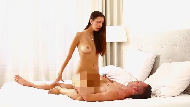 Versöhnungs Sex, ist das geilste was es gibt
