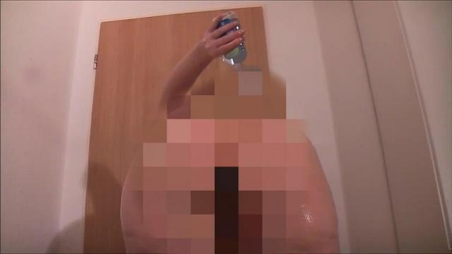 Shake my big fat oily ass!!!!