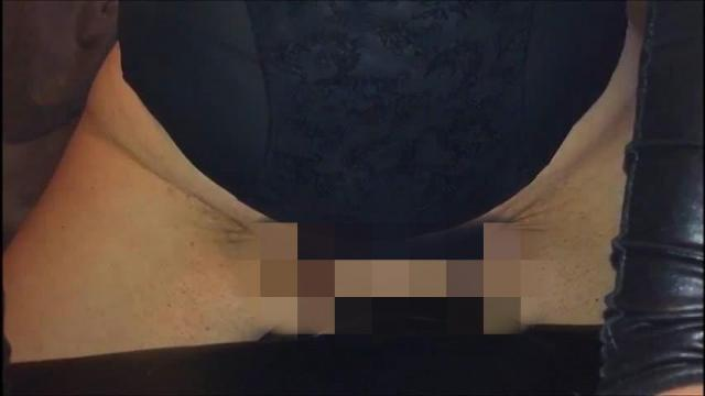 Erstes richtiges Sybian-Video