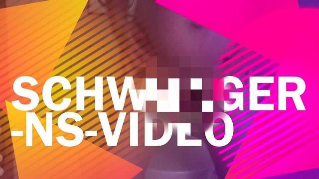 Schwanger - NS - Video
