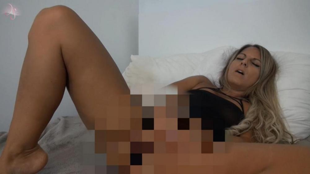 Echter Orgasmus Video