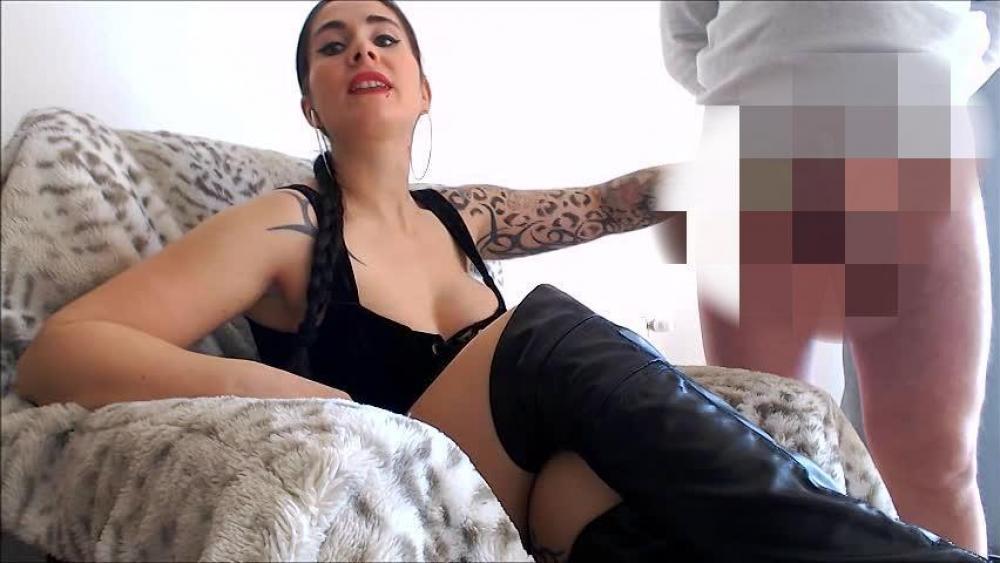 porno wichse