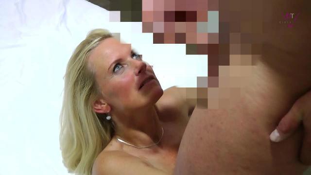 Facial Cumshot – Gebucht als Wichsvorlage