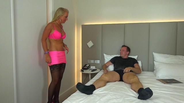 Sex mit Stiefbruder - pervers oder versaut !!