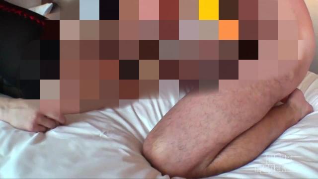 im kurhotel anal gefickt