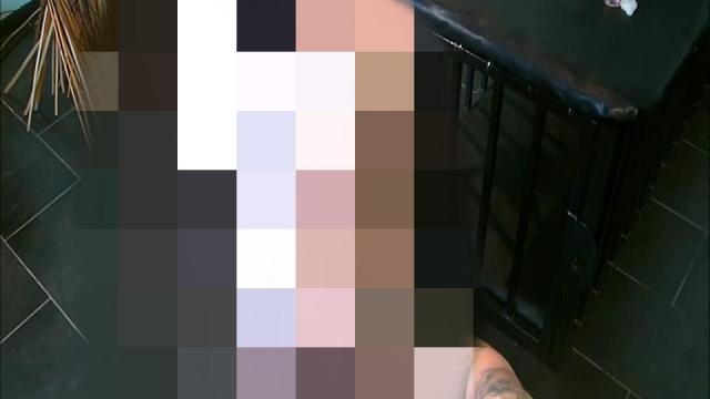 Fucking after Sucking – Awkward Cuckold Humiliation