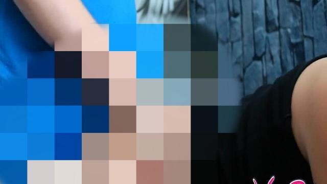 Nachhilfe Sex User angelernt