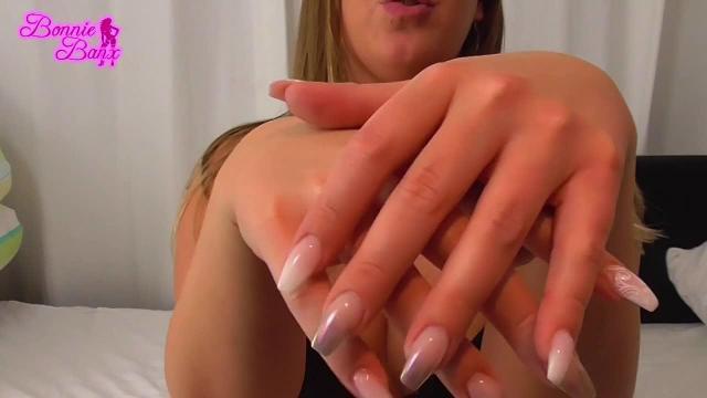 Fingerfetisch