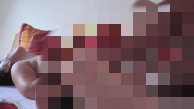 Ist das Orgasmus Folter?