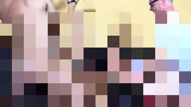 Amanda und Julia zeigen geile Playboy Fick-Orgie - Teil 2 von 2