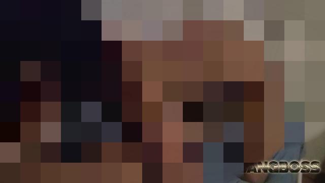 Der geilste Privatsex mit der Exschlampe Julia -Teil2