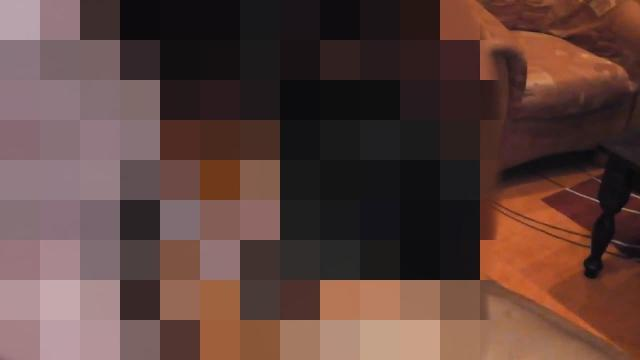 Geiler Anal-Gangbang Partyspaß mit Schokobebe. Teil 3