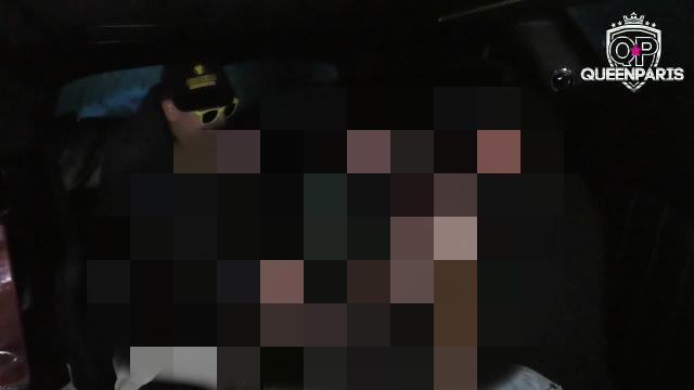 Unglaubliche Massen Fick-Orgie Nachts im Auto! 100% WAHR Unfassbares Erlebnis!