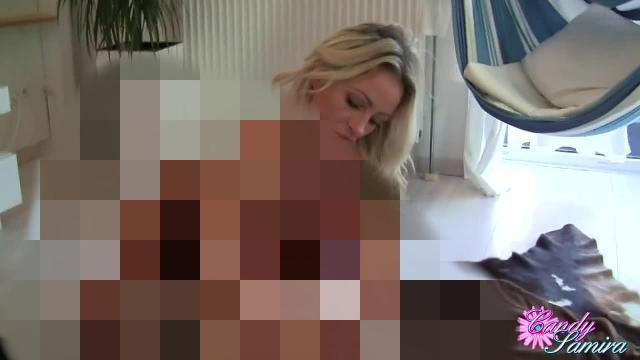 Userdate! Sex mit Kumpel davon wusste ich nichts! Großschnauze