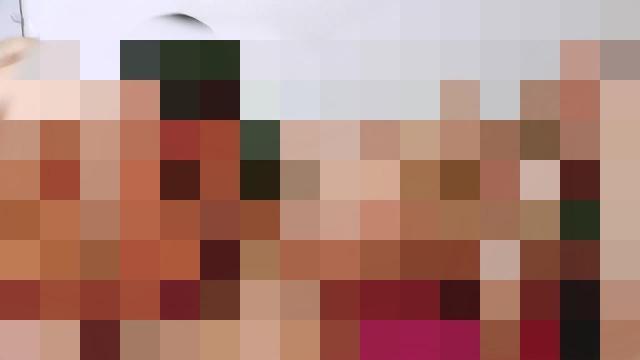 Bisexueller Dreier mit geilen  jungen Paar